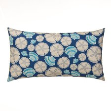 Cape May Outdoor Lumbar Pillow