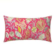South Beach Lumbar Pillow