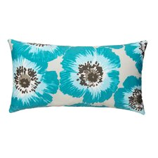 Laguna Outdoor Lumbar Pillow