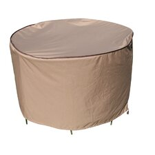 Great Reviews Dining Set Cover