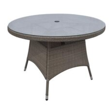 Nami Dining Table