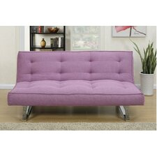 Purple Sofa Beds You ll Love