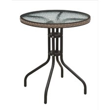 Minnetonka Outdoor Bistro Table