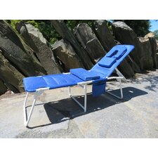 OH Cloud Beach Chair with Cushions