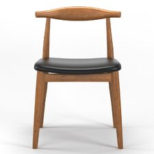 Elector Side Chair