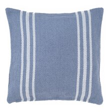 Lexington Indoor/Outdoor Throw Pillow