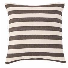 Trimaran Indoor/Outdoor Throw Pillow