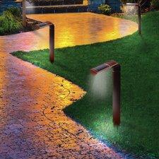 Ecothink 4 Light LED Pathway Light (Set of 4)