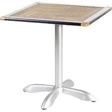 No Copoun Stella Dining Table