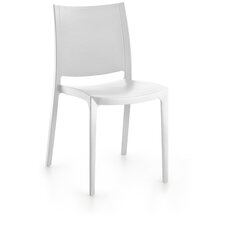 Olympic PP Side Chair (Set of 2)