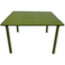 Reviews Picnic Table