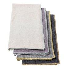 Dishcloth (Set of 4)