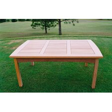 Gibranta Coffee Table