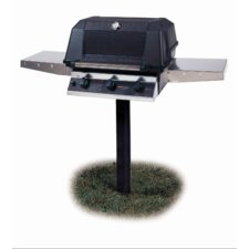 Home grills tabletop charcoal grill 22 grills tabletop charcoal grill - Aluminum Grills Wayfair Supply