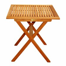 LuuNguyen Folding Table