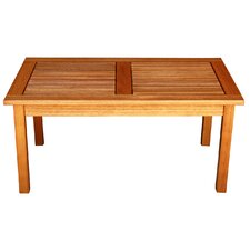 LuuNguyen Coffee Table