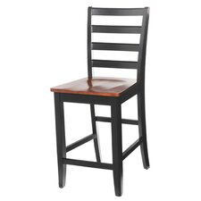 parsons dining room chairs clearance images
