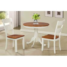 wonderful kimberley 3 piece dining set top dining chairs set of 6
