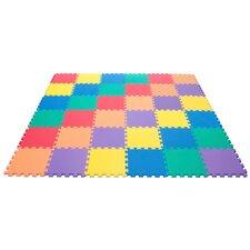 Non-Toxic Rainbow Wonder Mat