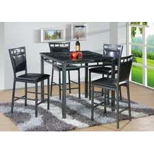 dining tables for sale in manchester images
