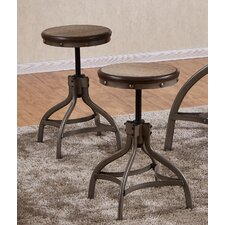 home bargain dining sets discount adjustable bar stool set of 2