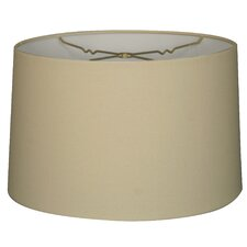 ivory cream light shades you 39 ll love wayfair. Black Bedroom Furniture Sets. Home Design Ideas