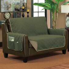 Green Sofa Slipcovers You 39 Ll Love