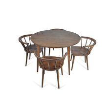 cheap 5 piece pub dining set search