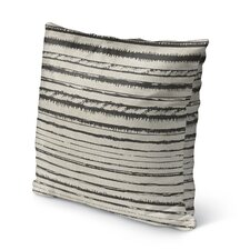Bolzano Indoor/Outdoor Throw Pillow