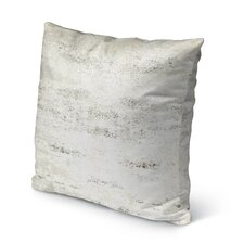 Ragusa Burlap Indoor/Outdoor Throw Pillow