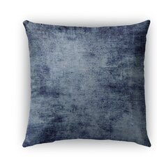 Caserta Indoor/Outdoor Throw Pillow