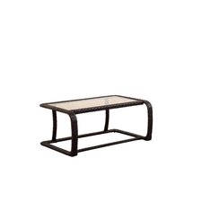 Great Reviews Palms Coffee Table