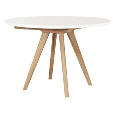 Viola Outdoor Dining Table
