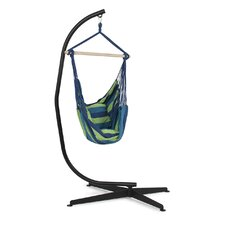 Chair Hammock with Stand