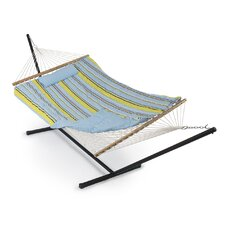 Sale Hammock with Stand