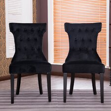 set of 4 dining chairs walmart gallery