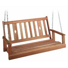 Bargain Porch Swing