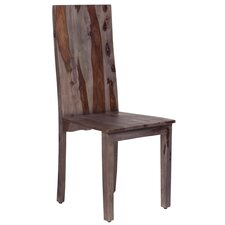 Big Sur Side Chair