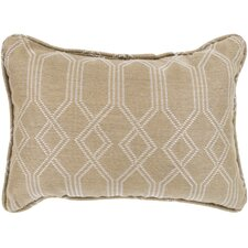 Adairsville Indoor/Outdoor Lumbar Pillow