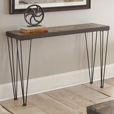 Owen Console Table