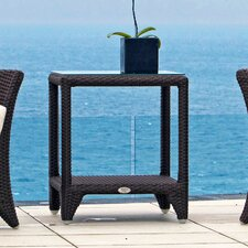 Great price Vernoburg End Table