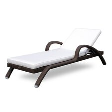 Vernonburg Chaise Lounge