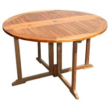 Butterfly Chat Table