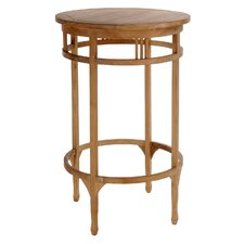 Orleans Bar Table