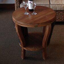 Santa Monica Side Table
