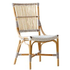 Veranda Side Chair