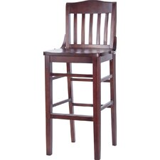 cheap 43 bar stool top dining chairs set of 6
