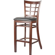 2017 online 43 bar stool dining room set shop