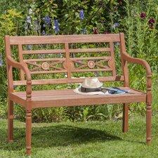 Havanna Rocket Garden Chair Set