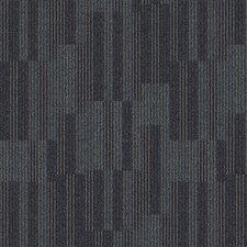 "Derry 24"" x 24"" Carpet Tile in Opal"